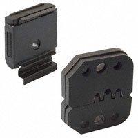 TE Connectivity AMP Connectors - 58495-2 - TOOL DIE SET CPC CONN TYPE III