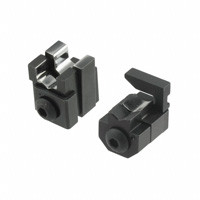 TE Connectivity AMP Connectors - 69735 - DIE PIDG STRATO 69710 12-10AWG