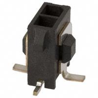 TE Connectivity AMP Connectors - 3-794636-2 - CONN HEADER 2POS DUAL TIN SMD