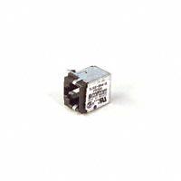 TE Connectivity Corcom Filters - 1-6609212-5 - CONN MOD JACK 8P8C R/A SHIELDED