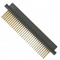 TE Connectivity AMP Connectors - 1-148057-5 - CONN RCPT EUROCRD 96POS 13MM PCB