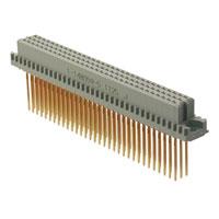 TE Connectivity AMP Connectors - 1-148059-5 - CONN DIN RECEPT 96POS VERT PCB