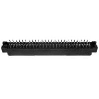 TE Connectivity AMP Connectors - 1-1734100-0 - PLUG ASSY,CHAMP 050,SER I,100P