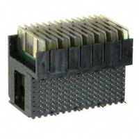 TE Connectivity AMP Connectors - 1410147-1 - CONN R/A PLUG DC VITA41