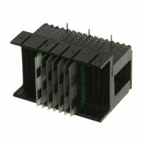 TE Connectivity AMP Connectors - 1410303-1 - CONN R/A PLUG DC VITA41