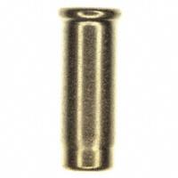 TE Connectivity AMP Connectors - 1-50871-8 - CONN PIN RCPT .056-.065 SOLDER