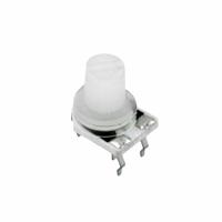 TE Connectivity Passive Product - 409HS102M - TRIMMER 1K OHM 0.5W TH