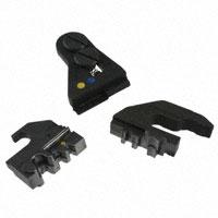 TE Connectivity AMP Connectors - 169414 - CERTI-LOK DIE SET TYPE III/XII