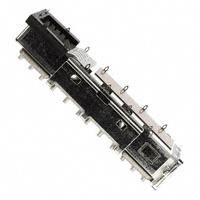 TE Connectivity AMP Connectors - 1888481-1 - CONN XFP CAGE/HEAT SINK PRESSFIT