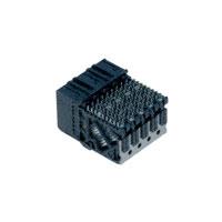 TE Connectivity AMP Connectors - 2007705-1 - CONN RCPT IMPACT 3 PAIR 10COLUMN