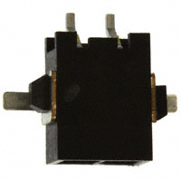TE Connectivity AMP Connectors - 2029030-2 - CONN HEADER 2PS R/A SMD MICROMNL