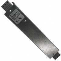 TE Connectivity Corcom Filters - 1609989-3 - LINE FILTER 30A CHASSIS MOUNT