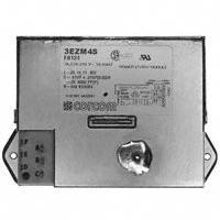 TE Connectivity Corcom Filters - 1-6609132-0 - PWR ENT MOD RCPT IEC320-C14 PNL