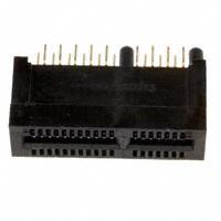 TE Connectivity AMP Connectors 4-1612163-1