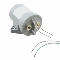 TE Connectivity Aerospace, Defense and Marine - LEV100A4ANH - RELAY CONTACTOR SPST 100A 12V