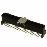 TE Connectivity AMP Connectors - 5146888-1 - CONN PLUG 64POS 1MM SMD GOLD