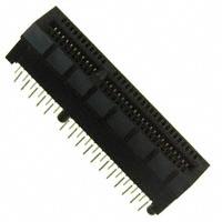 TE Connectivity AMP Connectors 5-1612163-2