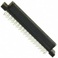 TE Connectivity AMP Connectors - 5174681-7 - CONN D-TYPE PLUG 68P VERT KINKED