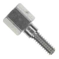 TE Connectivity AMP Connectors - 5229995-2 - STAND-OFF, STUD, MTG