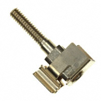 TE Connectivity AMP Connectors - 532924-1 - CONN PIN GUIDE 30GOLD 100 SERIES