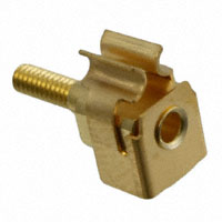 TE Connectivity AMP Connectors - 532924-3 - CONN PIN GUIDE 30GOLD 100 SERIES