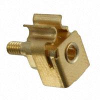 TE Connectivity AMP Connectors - 533065-6 - CONN PIN POWER RECPT GOLD