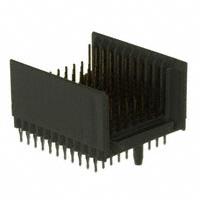 TE Connectivity AMP Connectors - 5646513-1 - CONN HEADER 88POS VERT 2MM