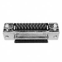 TE Connectivity AMP Connectors - 5787170-4 - CONN D-TYPE RCPT 40POS R/A SLDR