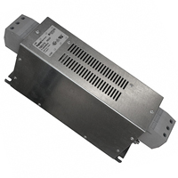 TE Connectivity Corcom Filters - 1609989-6 - LINE FILTER 75A CHASSIS MOUNT
