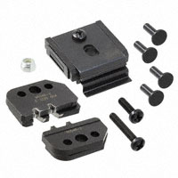 TE Connectivity AMP Connectors - 90548-2 - TOOL DIESET 18-24AWG UNI-MATE