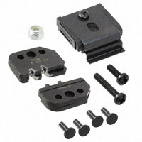TE Connectivity AMP Connectors - 90574-2 - TOOL DIESET 18-24AWG COM-MATE