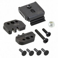 TE Connectivity AMP Connectors - 90575-2 - TOOL DIESET 14-20AWG COM-MATE