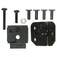TE Connectivity AMP Connectors - 90871-2 - DIE SET 20-14 AWG USE WITH A9996