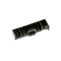 TE Connectivity Corcom Filters - LA201 - FUSE HOLDER CARTRIDGE CHASS MNT