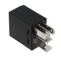 TE Connectivity Potter & Brumfield Relays - VFMA-15F41-S01 - RELAY AUTOMOTIVE SPDT 12V
