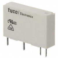 TE Connectivity Potter & Brumfield Relays - PCN-112D3MHZ,000 - RELAY GEN PURPOSE SPST 3A 12V