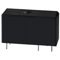 TE Connectivity Potter & Brumfield Relays - RTB14005F - RELAY GEN PURPOSE SPDT 12A 5V