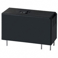 TE Connectivity Potter & Brumfield Relays - RTD34024F - RELAY GEN PURPOSE SPST 16A 24V