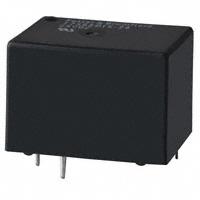 TE Connectivity Potter & Brumfield Relays - T73S5D15-05 - RELAY GEN PURPOSE SPDT 10A 5V