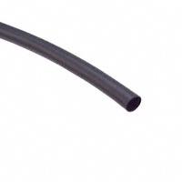 "TE Connectivity Raychem Cable Protection - VERSAFIT-MINI-SPL-3/32-BK - HEATSHRNK LOW TEMP 3/32"" 65' BLK"