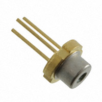US-Lasers Inc. - D405-120 - LASER DIODE 405NM 120MW