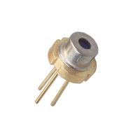 US-Lasers Inc. - D7805I - LASER DIODE 780NM 5MW
