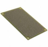 Vector Electronics - 8029 - PC BOARD 2-SIDE PPH 2.0X3.0