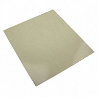 Vector Electronics - 12X12WE - PC BOARD FR4 EPOXYGLASS 12X12