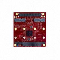 VersaLogic Corporation - VL-EPM-P2E - PC/104-PLUS, ET