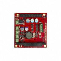 VersaLogic Corporation - VL-EPM-PS1A - PC/104-PLUS, POWER SUPPLY 50 W