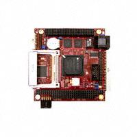VersaLogic Corporation - VL-EPM-16F - SBC VORTEX 800 MHZ 256MB