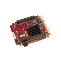 VersaLogic Corporation - VL-EPM-19SAK - SINGLE BOARD COMPUTER