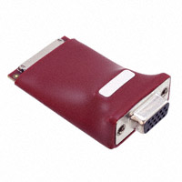 VersaLogic Corporation - VL-CBR-2014 - LVDS TO VGA ADAPTER