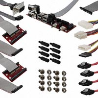 VersaLogic Corporation - VL-CKR-IGUA - CABLE KIT FOR IGUANA/EPIC-25